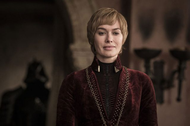 Game of Thrones Episode 5 photo 9
