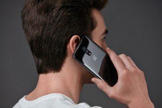 OnePlus 7 : image 1