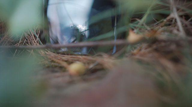 Prise en main OnePlus 7 : photo 13