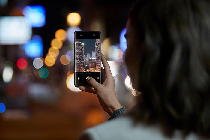 OnePlus 7 : image 3