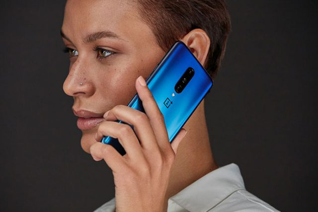OnePlus 7 Pro : image 4