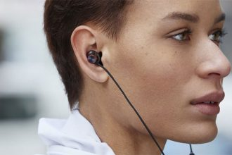 OnePlus Bullets Wireless 2 : image 1