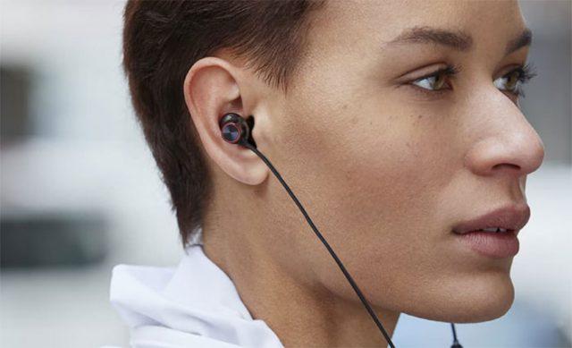 OnePlus Bullets Wireless 2 : image 1