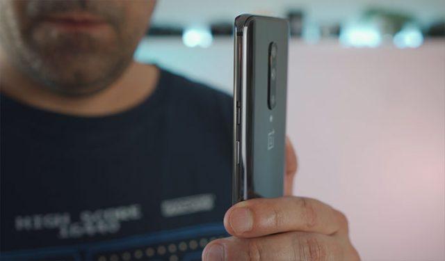 OnePlus 7 Pro : photo 6