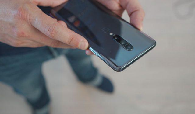 OnePlus 7 Pro : photo 11