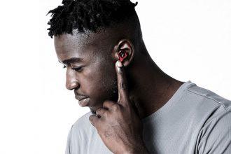Sabbat E12 TWS Earbuds