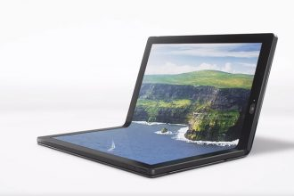 ThinkPad XI