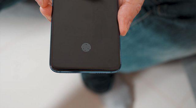 Xiaomi Mi 9 : photo 111