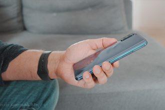Xiaomi Mi 9 : photo 12