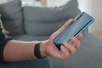 Xiaomi Mi 9 : photo 7