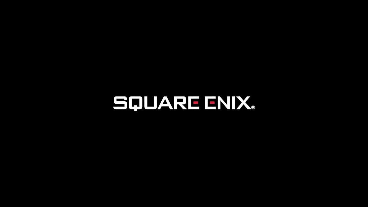 Square Enix voudrait rendre tout son catalogue virtuellement accessible, mais...