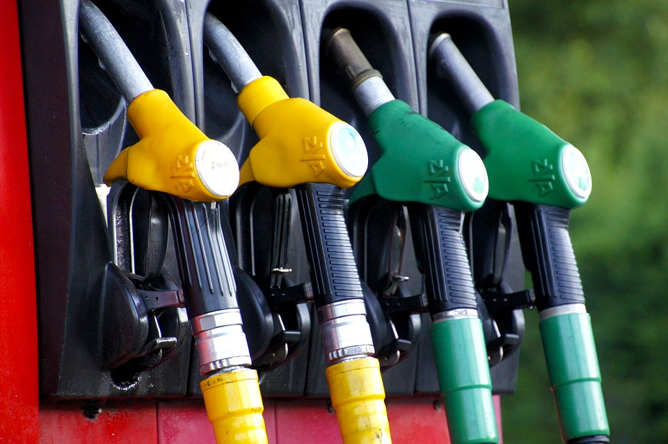 L'hydrogène, carburant du futur, déclare l'Agence Internationale de l'Energie malgré deux accidents en juin