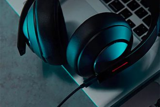 Casque Gaming Xiaomi