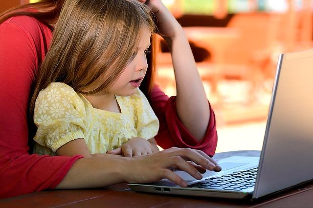 Microsoft et Kano lancent un kit PC personnalisable pour les enfants