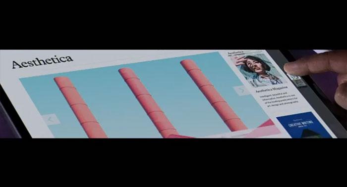 iPadOS : image 4