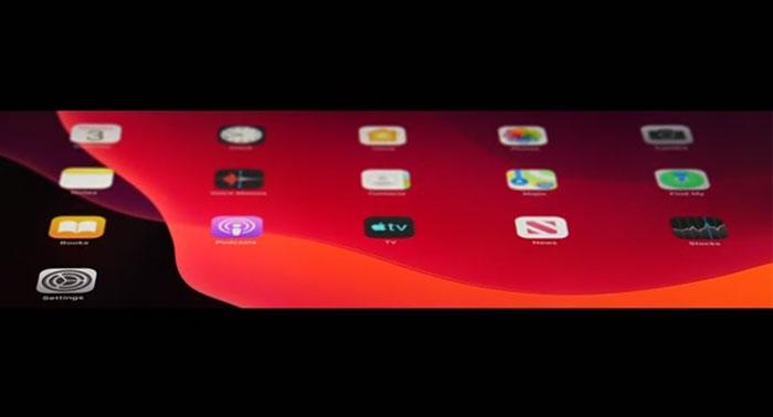 iPadOS : image 6
