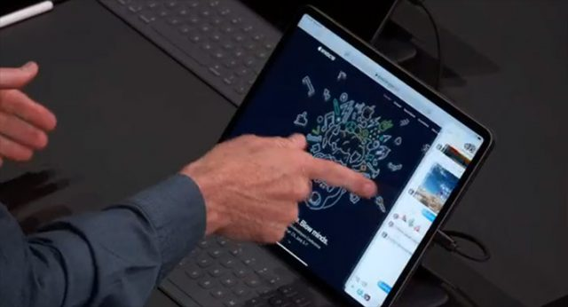 iPadOS : image 7
