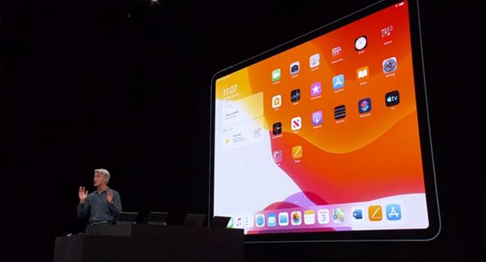 iPadOS : image 8