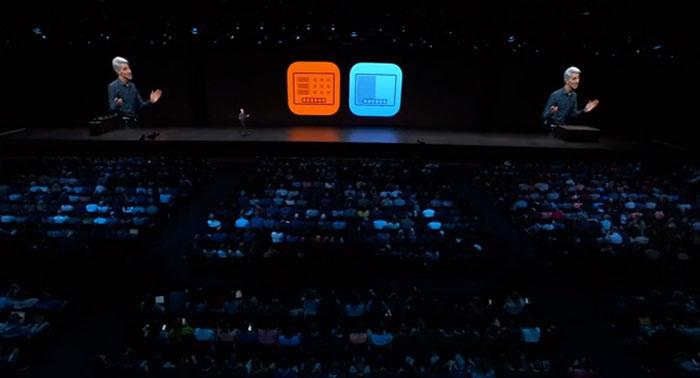 iPadOS : image 9