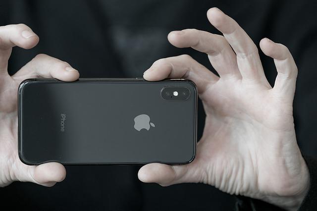 Japan Display Inc., le fournisseur d'écrans d'Apple, va construire une usine en Chine