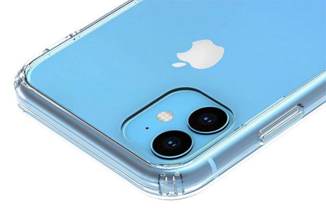 coque iphone xr toute les couleurs