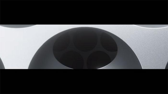 Mac Pro : image 1