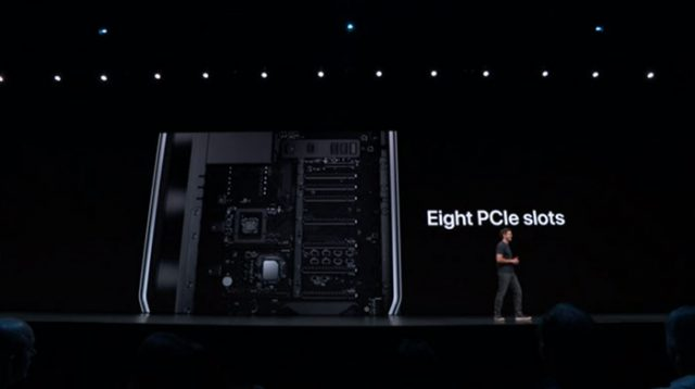 Mac Pro : image 6
