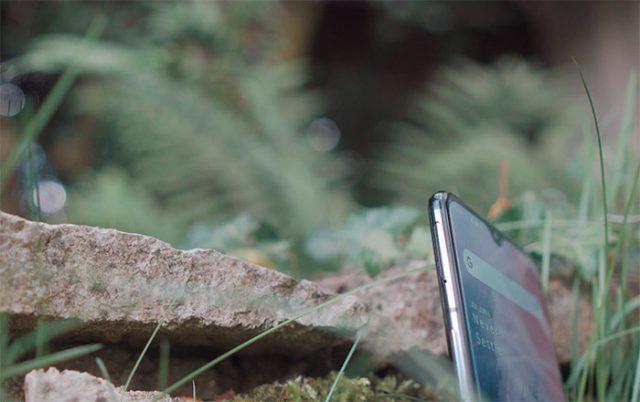 Test du OnePlus 7 : IMAGE 5