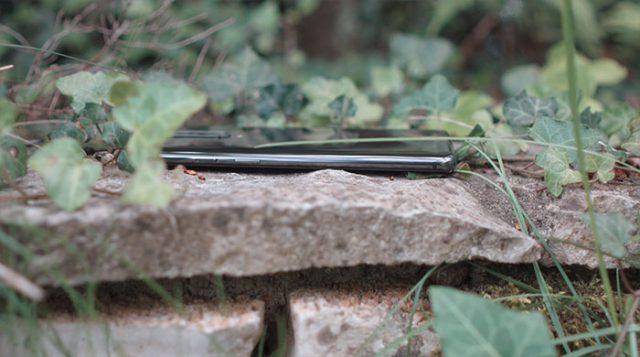Test du OnePlus 7 Pro : image 1