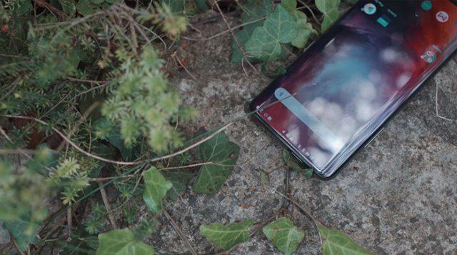 Test du OnePlus 7 Pro : image 10