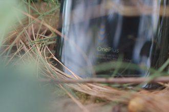 Test du OnePlus 7 Pro : image 2
