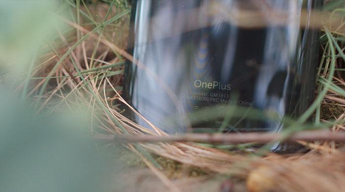 🔥 OnePlus 7 Pro : le modèle 6+128 Go à 576 €, le modèle 8+256 Go à 657 € et le modèle 12+256 Go à 711 €