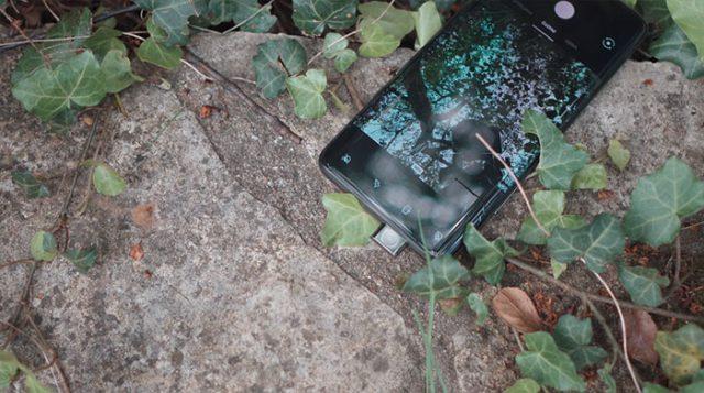 Test du OnePlus 7 Pro : image 4