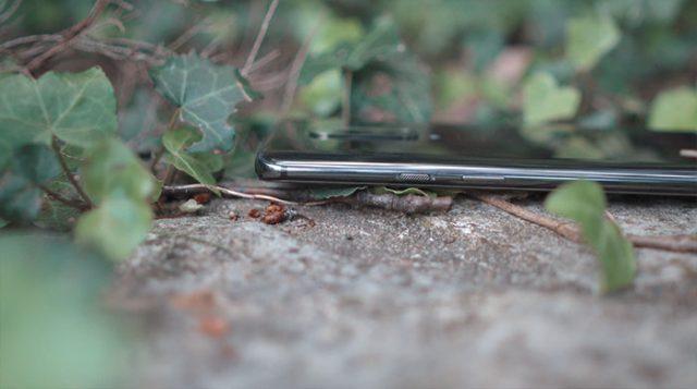 Test du OnePlus 7 Pro : image 7