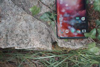 Test du OnePlus 7 Pro : image 8