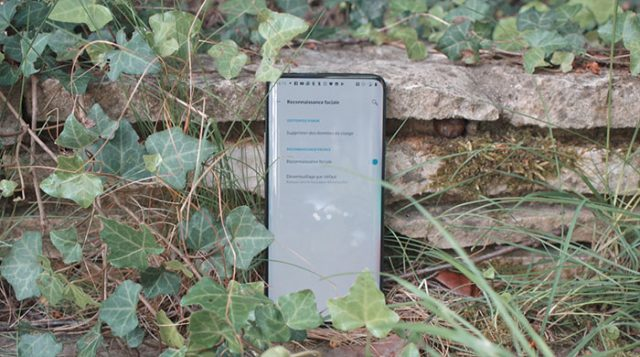 Test du OnePlus 7 Pro : image 9
