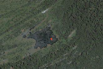 Tâche Google Maps