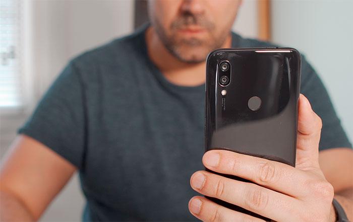 Redmi a un smartphone doté d'un capteur de 64 mpx en préparation