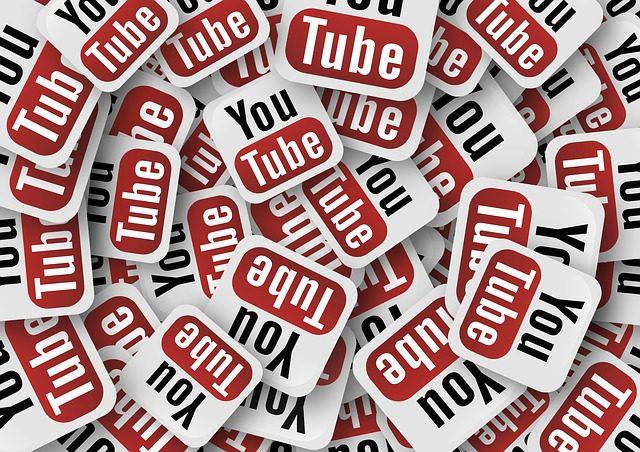 De nouvelles options pour mieux gérer ses recommandations — YouTube