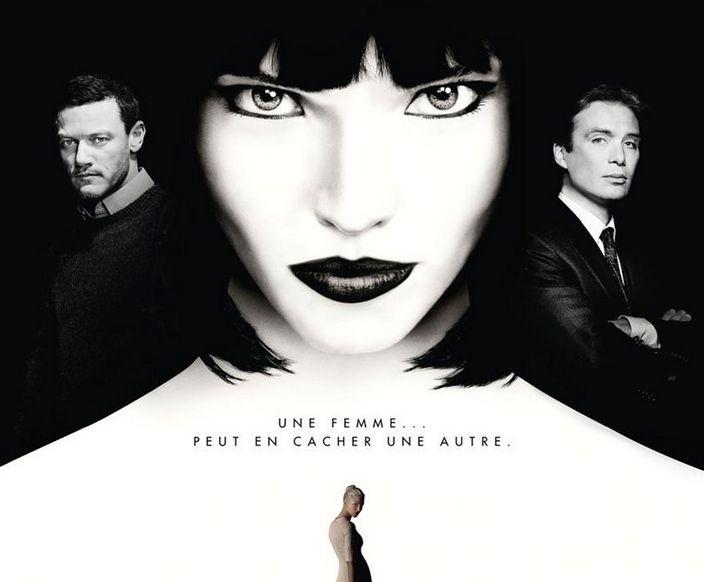 """Box-office France : elles ont des manies ces """"Anna"""""""