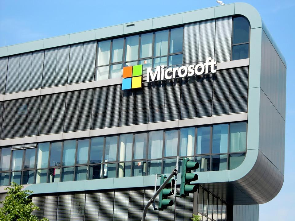 « Microsoft the Musical » : quand Microsoft se lance dans la comédie musicale