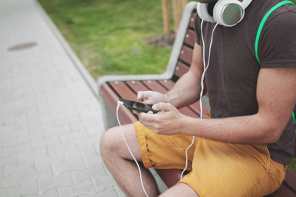 Spotify : L'entreprise lance officiellement la version Lite de son application dans 36 pays