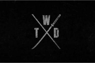 The Walking Dead : la date de sortie de la saison 10 enfin confirmée, et en prime, une bande-annonce pour patienter