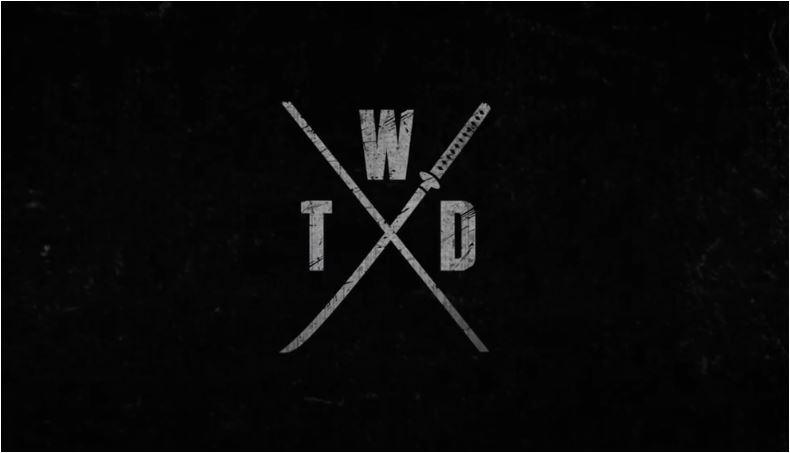 The Walking Dead, sacrée comme étant l'une des meilleures séries de la décennie