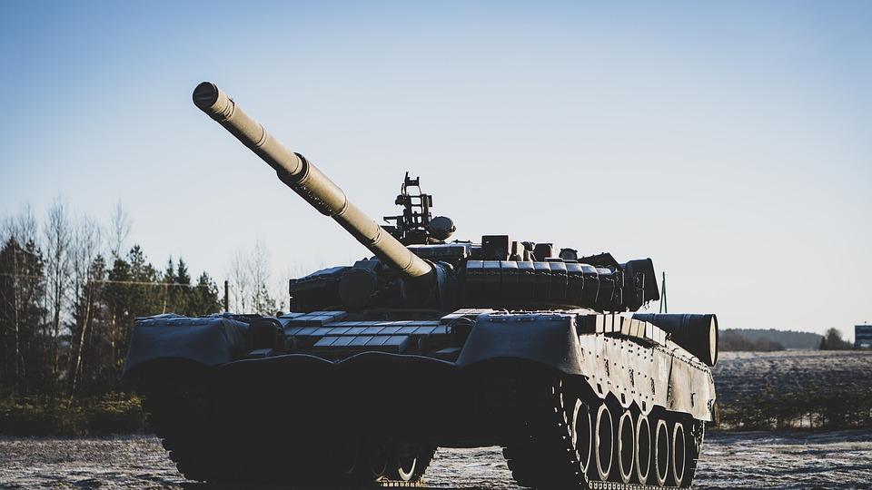 L'armée allemande a tenté de recruter de nouvelles recrues sur la Gamescom