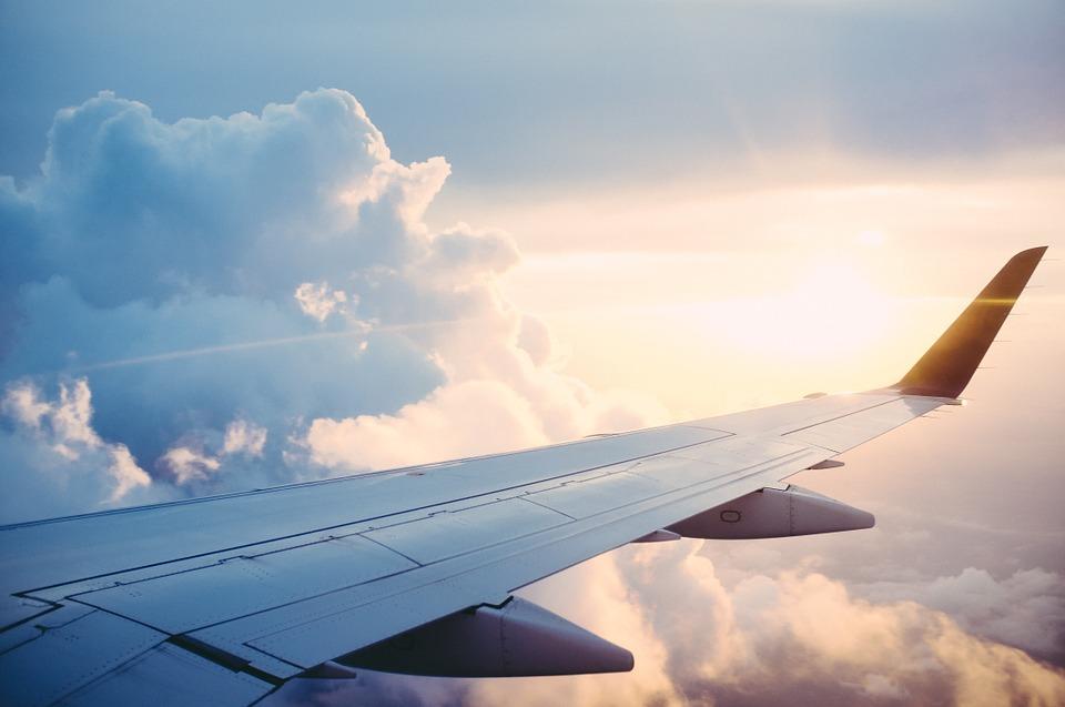 Les avions à hydrogène vont peut-être envahir nos ciels d'ici 2022