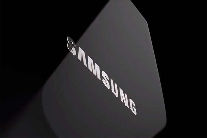 Un Galaxy Note 10 réaliste en attendant l'annonce