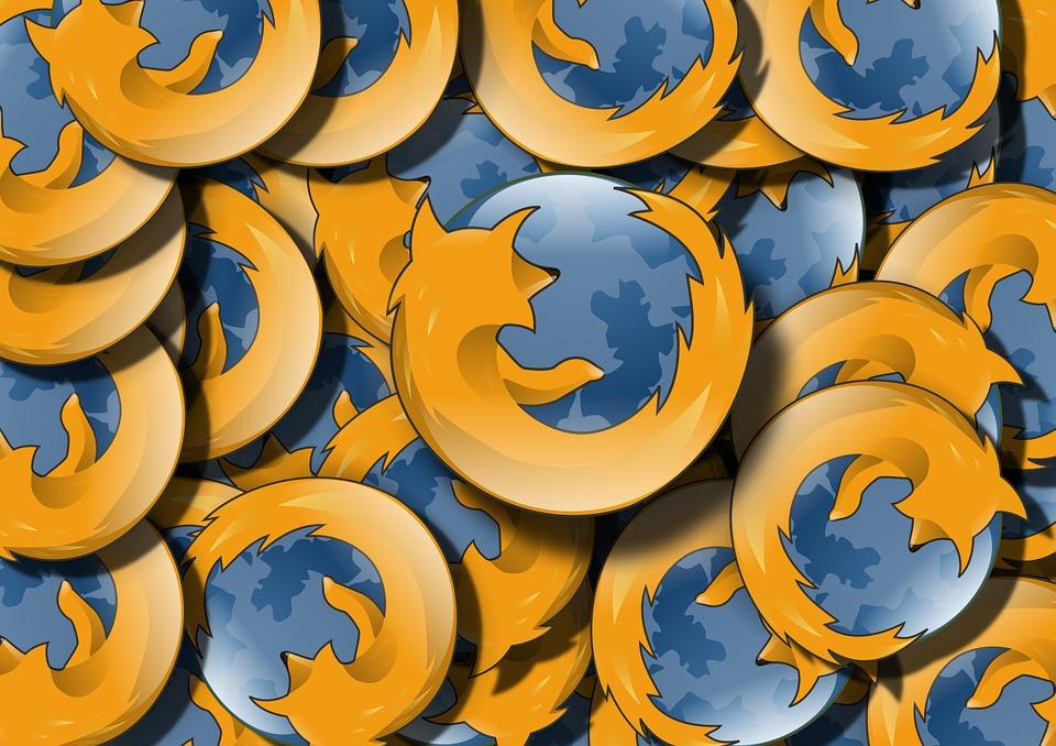 Firefox : le navigateur premium de Mozilla ne sera pas donné