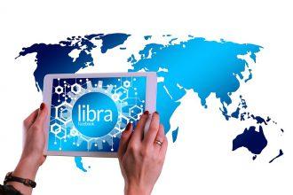 Libra, la cryptomonnaie de Facebook en projet fait déjà l'objet d'opérations d'arnaque sur internet