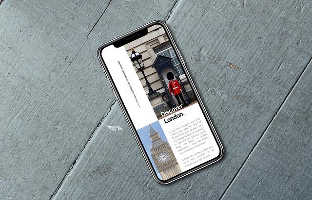 iPhone 11 : une présentation le 10 septembre selon iOS 13